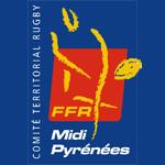 Le site du comité Midi-Pyrénée