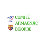 Le site du Comité Armagnac Bigorre