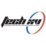 Le site de Techxv