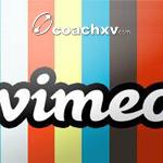 Coachxv sur Vimeo