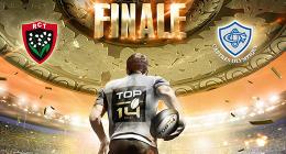 finaletop14-2013