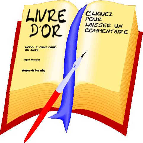 livre or