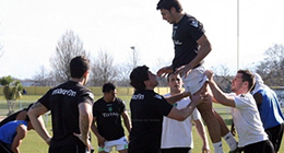 touche-rugby