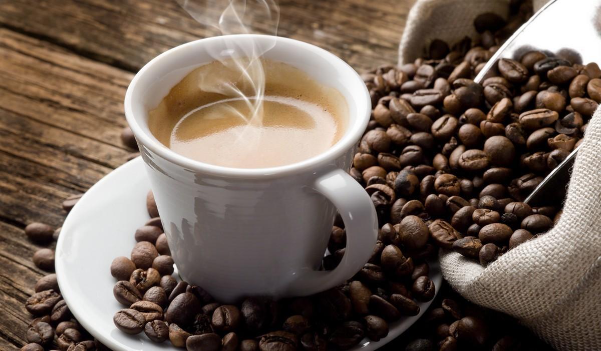 Caféine, Sport et Dopage