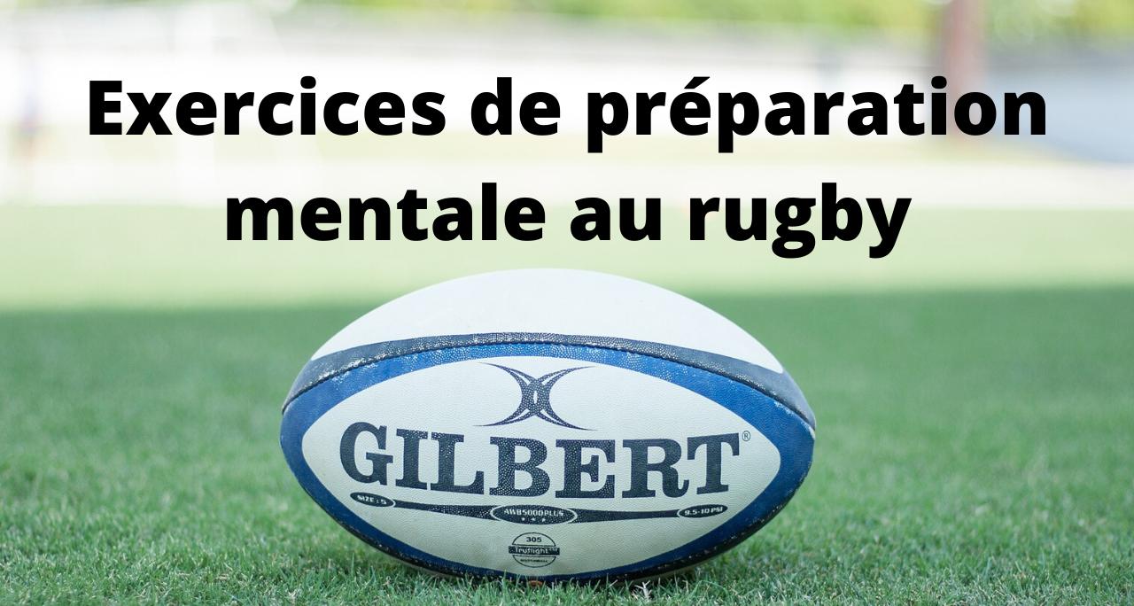 Préparation mentale rugby sur coachxv.com
